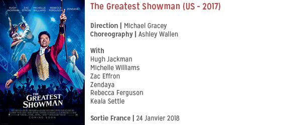 fiche-tech-greatestshowman