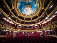 Théâtre de Sète